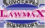 lawmax