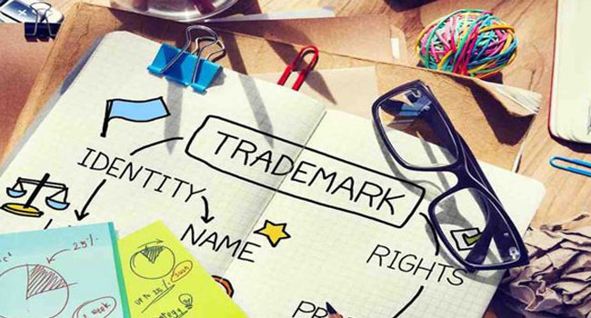 top Intellectual Property Law Firms in Delhi