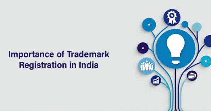 trademark registration in delhi