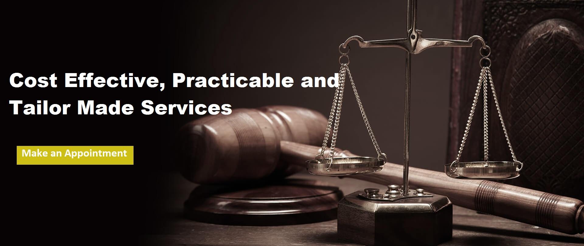 legal consultants in delhi