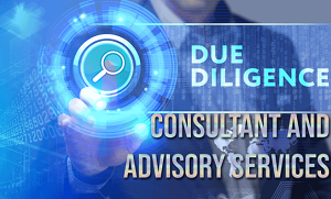 due-diligence-768x395